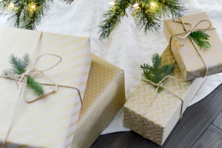 Obdarujte Svojich Blízkych Originálnym Darčekom