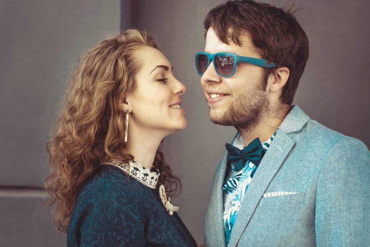 5 Tipov Ako Sa Zladiť S Partnerkou Na Slávnostnú Príležitosť