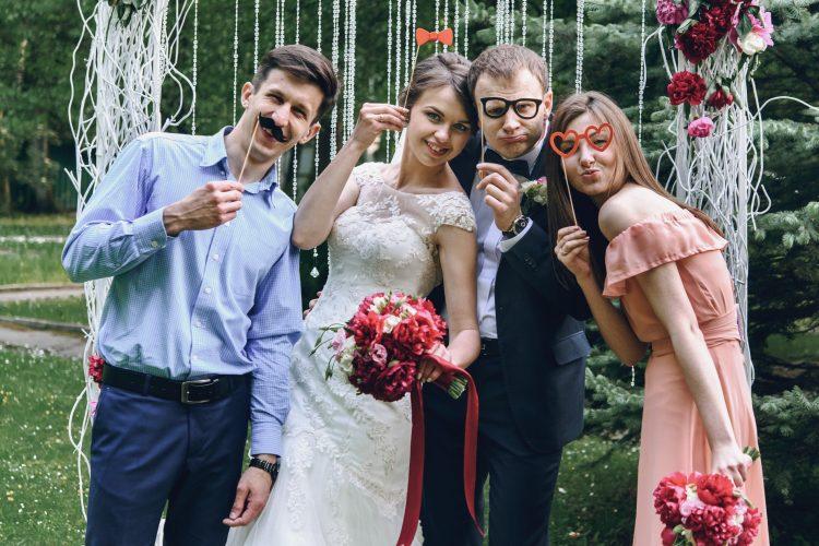 Čo By Mal O Košeliach Vedieť Svadobný Hosť