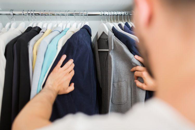 Ako Sa Obliecť Na Pracovný Pohovor?