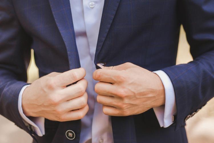 Košeľa Na Stužkovú Slávnosť – Ako Si Ju Vybrať?