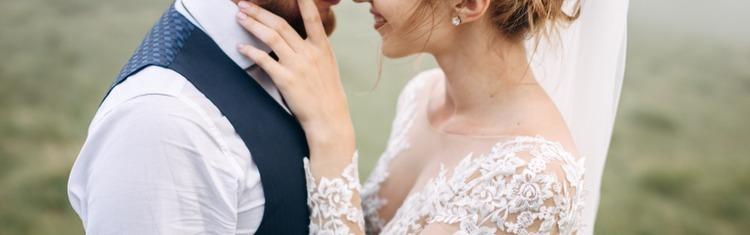Svadobná Košeľa: 5 Dôvodov, Prečo Si Ju Najprv Vyskúšať
