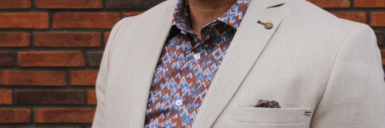 Business Look – Ako Sa Obliecť Do Práce?