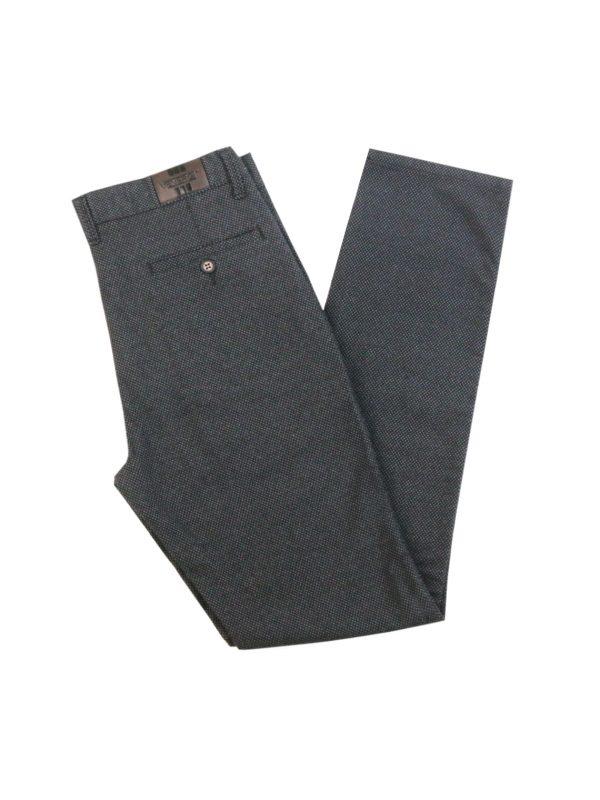 sive panske nohavice