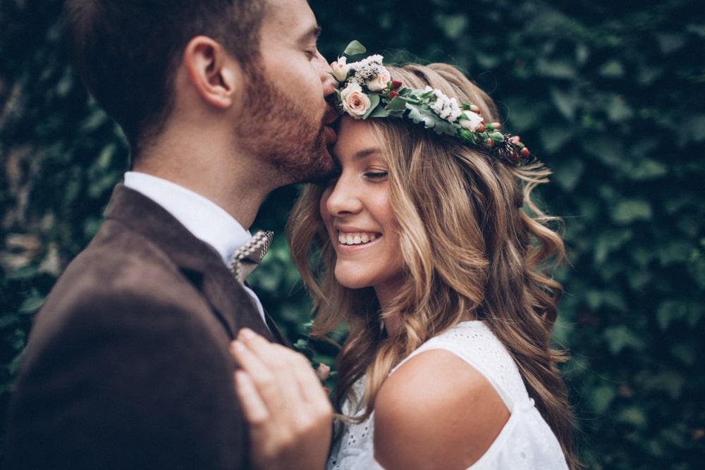 svadba 2021